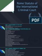 Rome Statute of the ICC.pptx