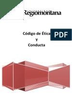Código de Ética U-ERRE 2018.pdf
