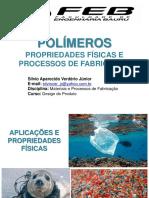 polmeros propriedades e processos de fabricao.pdf