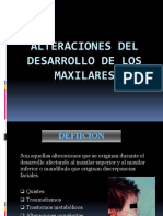227795847-Alteraciones-Del-Desarrollo-de-Los-Maxilares.pptx