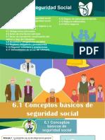 Derecho Laboral Unidad 6 (1)