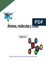 02 Atomos Moleculas y Iones (2) (1)