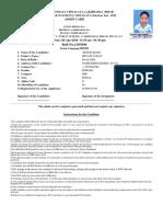 AdmitCard_04360101198.pdf