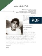 Jovaldo y la poesia peruana.docx