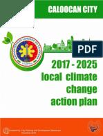 Caloocan-City-2017-2025-LCCAP.pdf