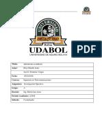 METODO DUAL SIMPLEX 1.docx.docx