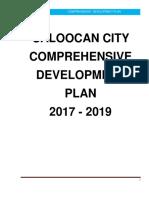 CC-CDPlan-2017_2019.pdf
