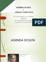 AGENDA OCULTA.pdf