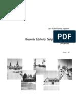 ResidentialGuidelines_FINA.pdf