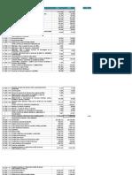 Comparativo PEEJ 2018-2019