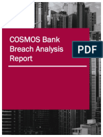 Report Learnings From COSMOS Bank Breach V4 With Page Break