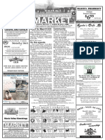 Merritt Morning Market 3266 - Mar 25