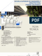 EXPOSICION TUBERIAS Y CANALES.pptx