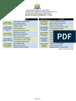 Bancas_Exa._-_Prof._Efetivo_2018.2_2ª_Etapa_Publicar_p._os_Cand._-_002.pdf