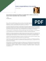 art_ web_Llevar los valores corporativos a la acción.docx