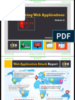 CEHv9 Module 12 Hacking Web Applications (1).pdf