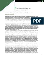 acm_queue.pdf