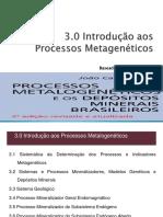 A3.0_Introduç_o Aos Processos Metalogeneticos-1-1