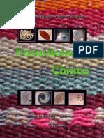parasitologiaclinica-160311131502.pdf