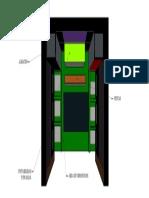 planta establecimiento.pdf