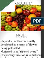 Fruit-Biology.pdf
