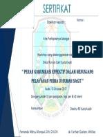 sertifikat komunikasi.docx