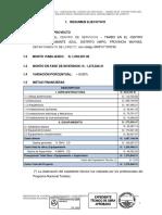01 RESUMEN EJECUTIVO - Diamante Azul.docx