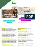 awareness_brochure.docx