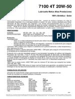 7100_4T_20W-50__28E_29.pdf