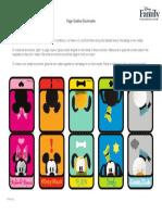 Pook-A-Looz-Bookmarks-v4_FDCOM.pdf