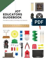 MakerBot_Educators_Guidebook.pdf