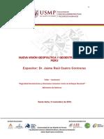 Nueva Vision Geopolitica y Geoestrategica del Peru.pdf