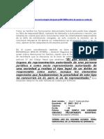 QUERELLA - DEYVI - PARTE I.docx