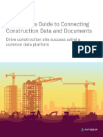 A-Beginners-Guide-to-Connecting-Construction-Data-and-Documents.pdf