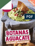 BotanasAguacate.pdf