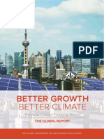 better-growth-better-climate-new-climate-economy-global-report-september-2014_tcm244-425167_en.pdf