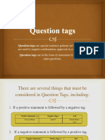 Question tags.pptx