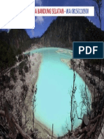 Agen Resmi 08156110900 Paket Wisata Tasik ke Kawah Putih ciwidey