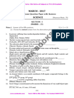 # 1. SSLC KEY SCIENCE FULL KEY (EM) - SURA BOOKS.pdf