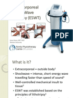 Extracorporeal Shock Wave Therapy (ESWT).pdf