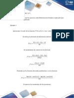 Metodos_Numericos.docx