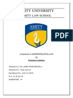 administrative law..docx