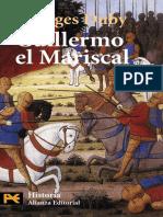 kupdf.net_duby-georges-guillermo-el-mariscal.pdf