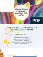 ppj - Copy