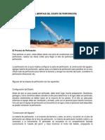 PROCESO DE ARMADO DE TORRE.docx
