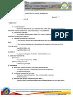 PERDEV DLP 2- Copy.docx