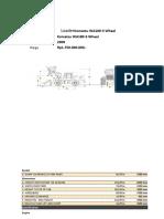 transmission cd4e pdf
