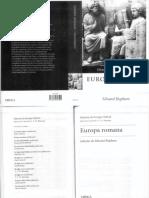 96_Bispham_Europa Romana_COMPLETO_ (219_copias).pdf