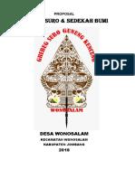 Proposal Grebeg Suro desa Wonosalam  2018.docx