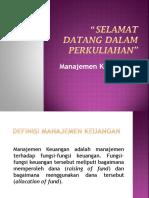 02_Konsep_Manajemen_Keuangan.pptx.pptx